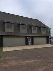 Single Family for sale in N15462 M64, Bergland, MI, 49910