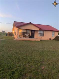Residential Property for sale in 2228 S R Rd 6, Portales, NM, 88130