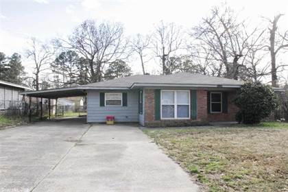 Residential Property for sale in 909 Thompson Street, Jacksonville, AR, 72076