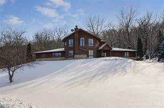 Single Family for sale in 551 Territory Lodge, Galena, IL, 61036