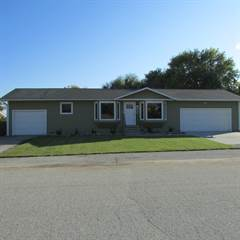 Single Family for sale in 133 High Road, Hamilton, MT, 59840