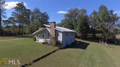 Residential for sale in 343 Cedar Creek Rd, Harrison, GA, 31035