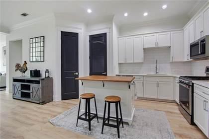 Residential Property for sale in 625 Piedmont Avenue NE 1027, Atlanta, GA, 30308