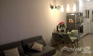 Photo of Apartment, 2BR 1BA, Real Bilbao, Playa de Carmen