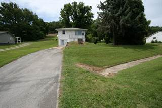 Single Family for sale in 4605 NE Valley View Rd, Knoxville, TN, 37924