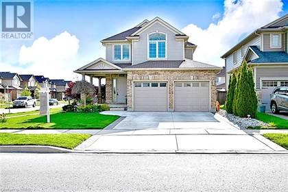 Single Family for sale in 3107 POMEROY Lane, London, Ontario, N6P0B6