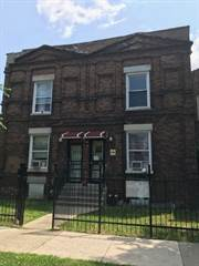 Multi-family Home for sale in 209 North La Crosse Avenue, Chicago, IL, 60644