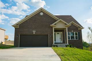 Photo of 1610 Dawn Dr, Louisville, KY