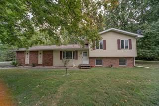 Single Family for sale in 564 Walnut Road, Saint Jacob, IL, 62281