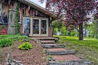 Single Family for sale in 1074 State Route 981, Latrobe, PA, 15650