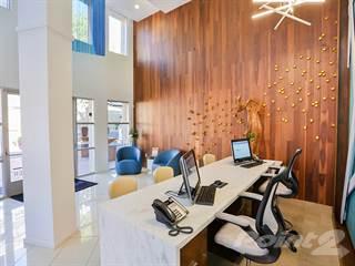 Apartment for rent in The Palladium at Scottsdale Civic Center - B4 Penthouse Loft, Scottsdale, AZ, 85251