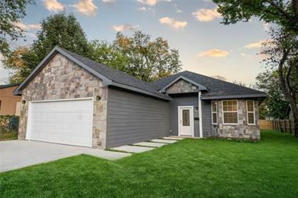 Residential Property for sale in 2310 E Ann Arbor Avenue, Dallas, TX, 75216