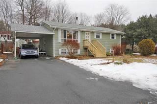 Single Family for sale in 78 Nafthal Dr, Bridgewater, Nova Scotia, B4V 3C5