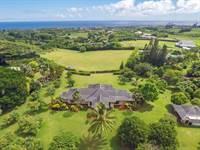 Photo of 4327 KAPUNA RD, 96754, Kauai county, HI