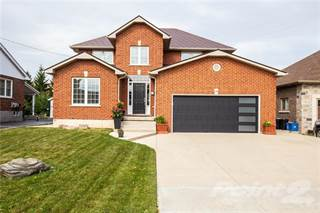 Single Family for sale in 28 Blossom Lane, Hamilton, Ontario