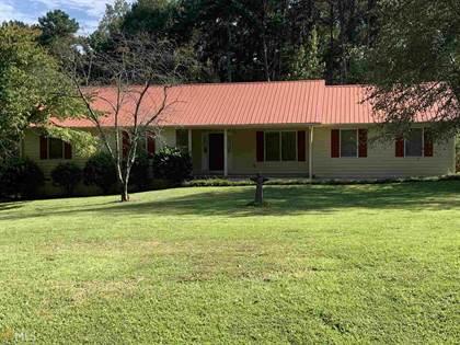 Residential Property for sale in 105 Libby Lane, Stockbridge, GA, 30281