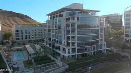 Residential Property for sale in 120 E RIO SALADO Parkway 305, Tempe, AZ, 85281