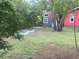 Other Real Estate for sale in 1181 Pandora ST, Austin, TX, 78702