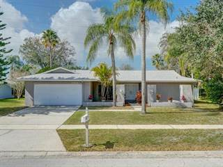 Single Family for sale in 2906 CLUBHOUSE DRIVE W, Clearwater, FL, 33761