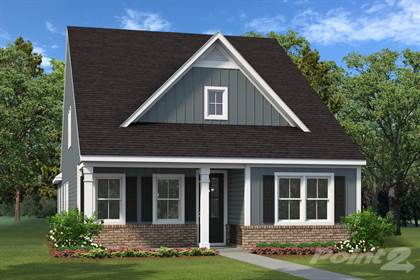 Singlefamily for sale in 2 Cypress Loop, Port Wentworth, GA, 31407
