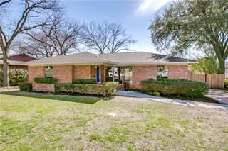 Single Family for sale in 1652 Trailridge Drive, Dallas, TX, 75224