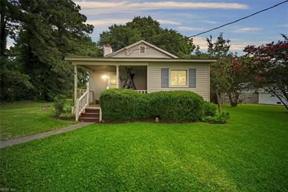 Residential Property for sale in 1944 Gum Bridge Road, Virginia Beach, VA, 23457