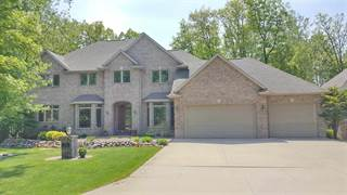 Single Family for sale in 2883 SHELTER CREEK Court, Green Bay, WI, 54313