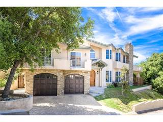 Single Family for sale in 23550 Valley View Road, Calabasas, CA, 91302