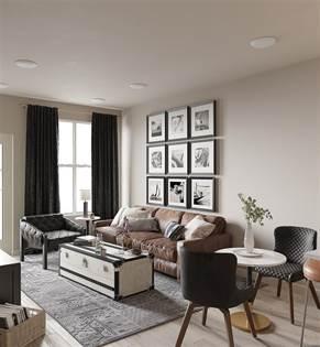 Apartment for rent in Icon Apartment Homes at Ferguson Farm, Bozeman, MT, 59718