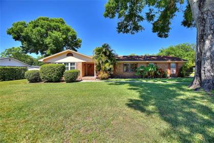 Residential Property for sale in 1403 LEIGHTON AVENUE, Lakeland, FL, 33803