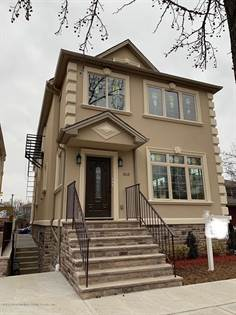 Residential Property for sale in 363 Cromwell Avenue 2, Staten Island, NY, 10305