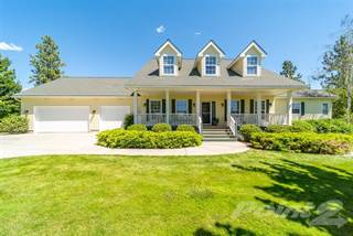 nine mile falls singles dating site 11298 w tumbleweed dr, nine mile falls, wa 99026 is a single family home for sale browse realtorcom® for nearby schools and neighborhood information find homes similar to 11298 w tumbleweed dr.