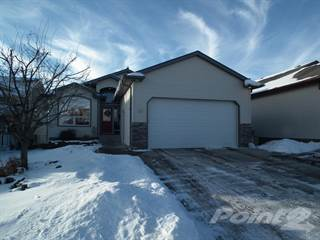 Residential Property for sale in 10 Inglis Crescent, Red Deer, Alberta