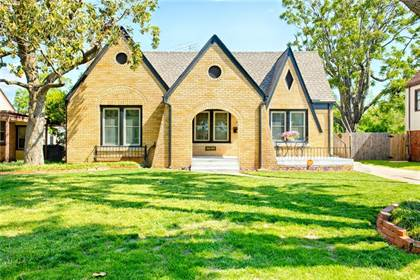 Residential Property for sale in 3149 NW 24 Street, Oklahoma City, OK, 73107