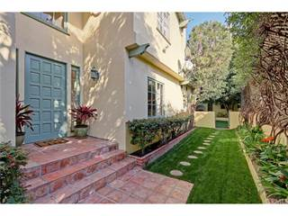 Single Family for sale in 3400 Palm Avenue, Manhattan Beach, CA, 90266