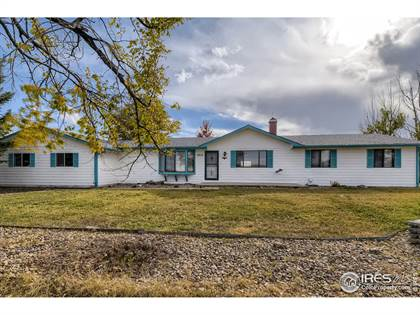 Residential Property for sale in 14018 Highway 86, Kiowa, CO, 80117