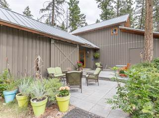 Townhouse for sale in #68 9845 Eastside Road, Vernon, British Columbia