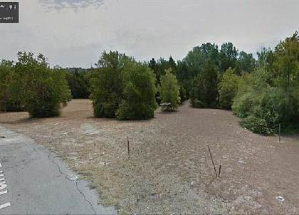 Lots And Land for sale in 6039 Plum Dale Road, Dallas, TX, 75241
