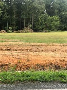 Residential Property for sale in 3010 Corinth Church Road, Monroe, NC, 28112