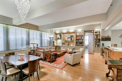 Residential Property for sale in 130 West 30th Street 8C, Manhattan, NY, 10001