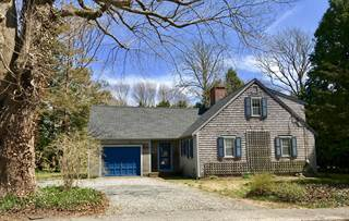 Single Family for sale in 144 Shore Street, Falmouth, MA, 02540