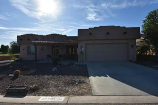 Single Family for sale in 28721 CANAL AVE, Wellton, AZ, 85356