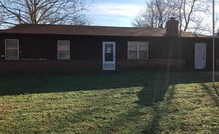 Single Family for sale in 203 W 29th Ave, Stillwater, OK, 74074