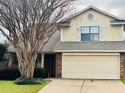 Residential for sale in 2202 Woodland Oaks, Arlington, TX, 76013