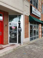 Comm/Ind for rent in 123 West First Street, Elmhurst, IL, 60126