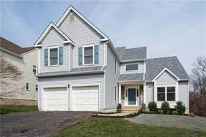 Single Family for sale in 35 Linberger Dr, Martinsville, NJ, 08836