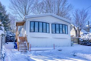 Single Family for sale in 373 Ch. de Bondville, Lac-Brome, Quebec, J0E1V0