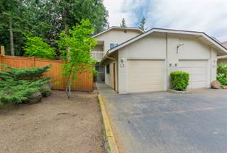 Townhouse for sale in 7740 196th St SW 23, Edmonds, WA, 98026