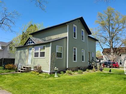 Residential for sale in 435 E Center Street, Hastings, MI, 49058