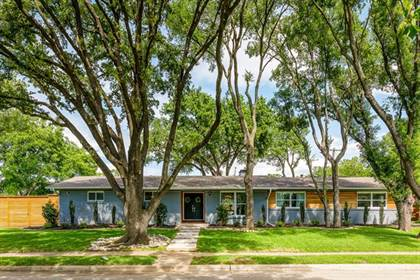 Residential Property for sale in 3672 Midpines Drive, Dallas, TX, 75229